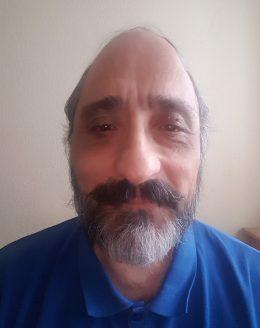 Eloy Guerrero