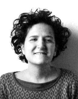 María Mallo
