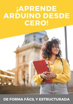 Cartel promoción curso Cero